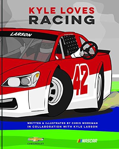 Kyle Racing - 4