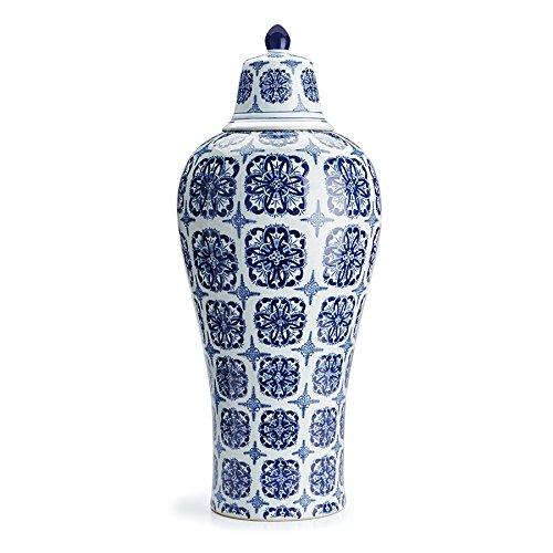 Napa Home & Garden BB Emperor JAR