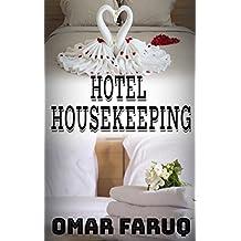 Amazon Ca Hotel Housekeeping Books border=