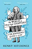 The World in Thirty-Eight Chapters or Dr