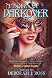 Masques of Darkover (Darkover anthology) (Volume 17)