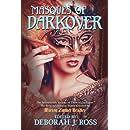 Masques of Darkover (Darkover anthology) (Volume 17)