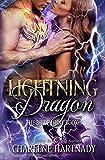 Lightning Dragon (The Bride Hunt)