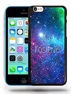 diy phone caseHipster Infinity of Love Space Positive Motivational Quotes Phone Case Cover Designs for iphone 5/5sdiy phone case