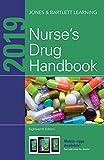 2019 Nurse's Drug Handbook