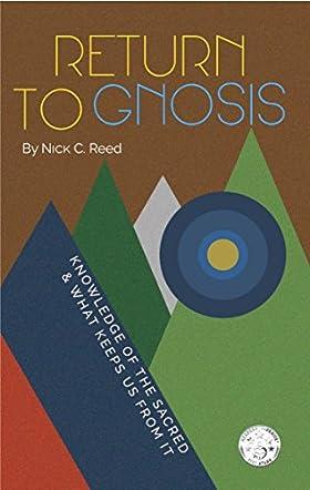 Return to Gnosis