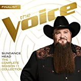 The Complete Season 11 Collection (The Voice Performance)