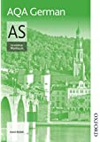 AQA German AS Grammar Workbook