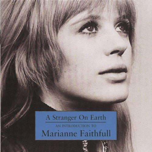 The ballad of lucy jordan marianne faithfull letras. Mus. Br.