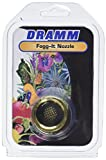Dramm 1 GPM Fog-It Nozzle Fine Heavy Duty Brass