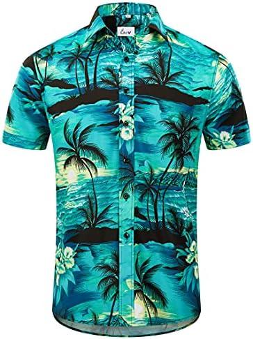 Camisas para hombre _image1