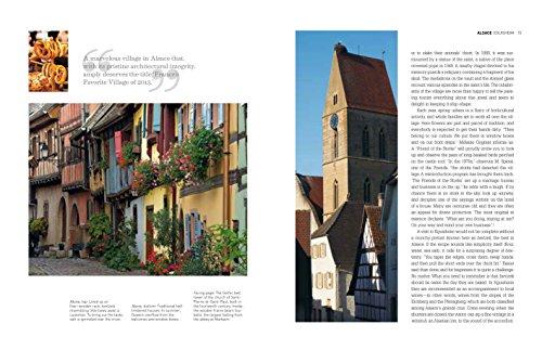 The-Best-Loved-Villages-of-France