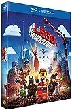 La Grande aventure Lego [Blu-ray]