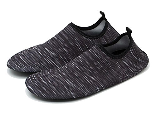Drying for Pool On Shoes Barefoot Yoga Shoes Water Style Slip Swim Beach Yoga Surf Topcloud 4 Skin Socks Running Quick Men Aqua Women Yq8Tx4ww6