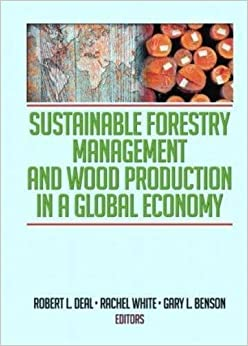 sustainable-forestry-management-and-wood-production-in-a-global-economy