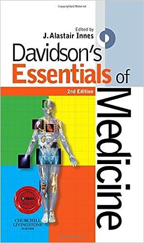 Download medicine free clinical davidson ebook