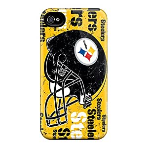 Good Gift For For Girl Friend, Boy Friend, Cases Covers Compatible For Iphone 4/4s/ Hot Cases