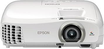 Epson EH-TW5300 - Proyector Home Cinema (2.200 lúmenes ...