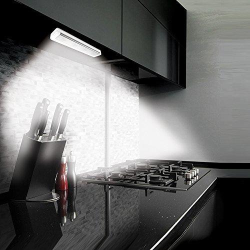 Buy under cabinet lights