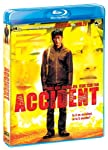 Cover Image for 'Accident'