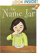 #9: The Name Jar