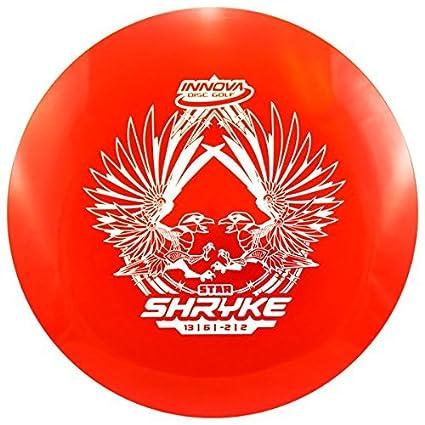Amazon.com   Innova Star Shryke (ASSORTED COLORS)   Sports   Outdoors bbd518e55