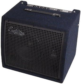 Eagletone EKA35 - Amplificador para teclado (35 W)