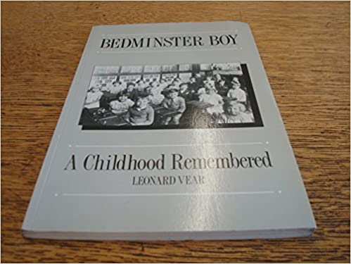 Bedminster Boy