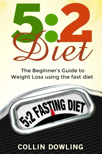 Diet Beginners Guide Weight Using product image