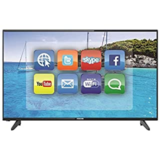 Screen Size 32 - 40 Inches