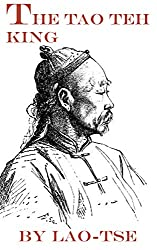 THE TAO TEH KING (Annotated): THE TAO AND ITS CHARACTERISTICS