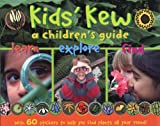 Kids' Kew, Miranda MacQuitty, 1842464310