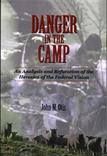 Danger in the camp john m otis 9780977280001 amazon books read this title for free and explore over 1 million titles thousands of audiobooks and current magazines with kindle unlimited fandeluxe Gallery