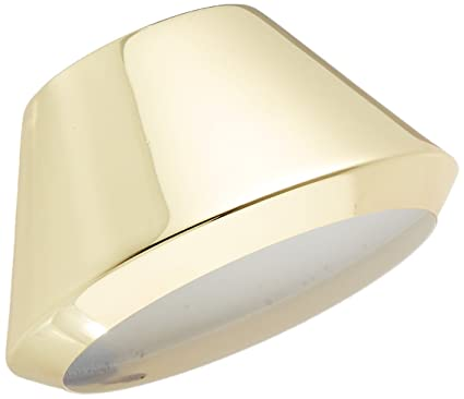 Plc lighting tr201 pb comet i collection track lighting lamp shade plc lighting tr201 pb comet i collection track lighting lamp shade polished brass aloadofball Image collections