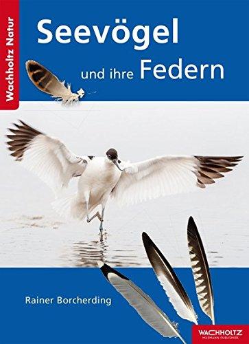 Seevögel und ihre Federn