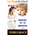 MAIL ORDER BRIDES & BABIES: Prudence & The Innkeeper: Clean Historical Romance