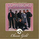 I'm Going On: Classic Gold