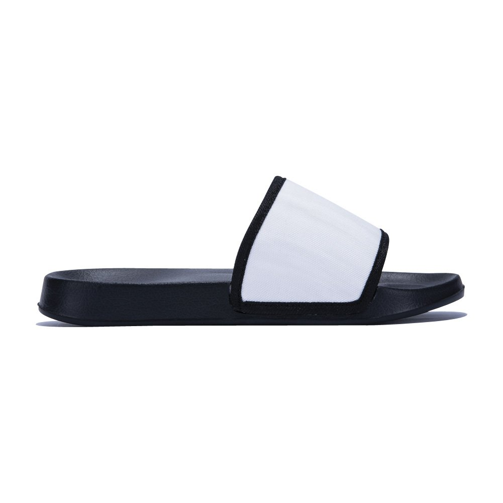 Ron Kite Boys Girls Casual Stylish Beach Sandals Summer Open Toe Lightweight Sandal Indoor Floor Slipper