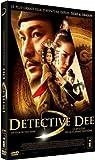 Detective Dee : Le myst??re de la flamme fant??me