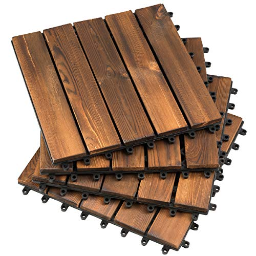 Most bought Wood Composite Decking