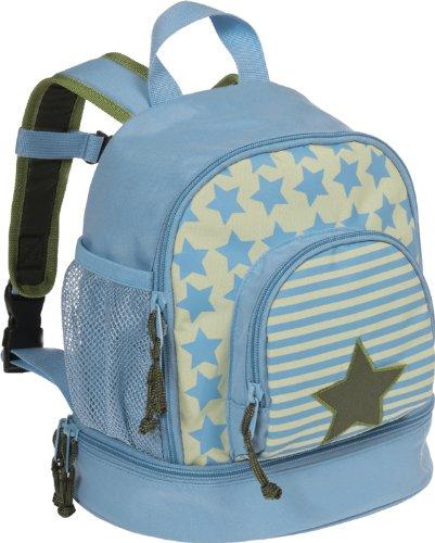 lassig-kids-kidnergarten-backpack-starlight-olive