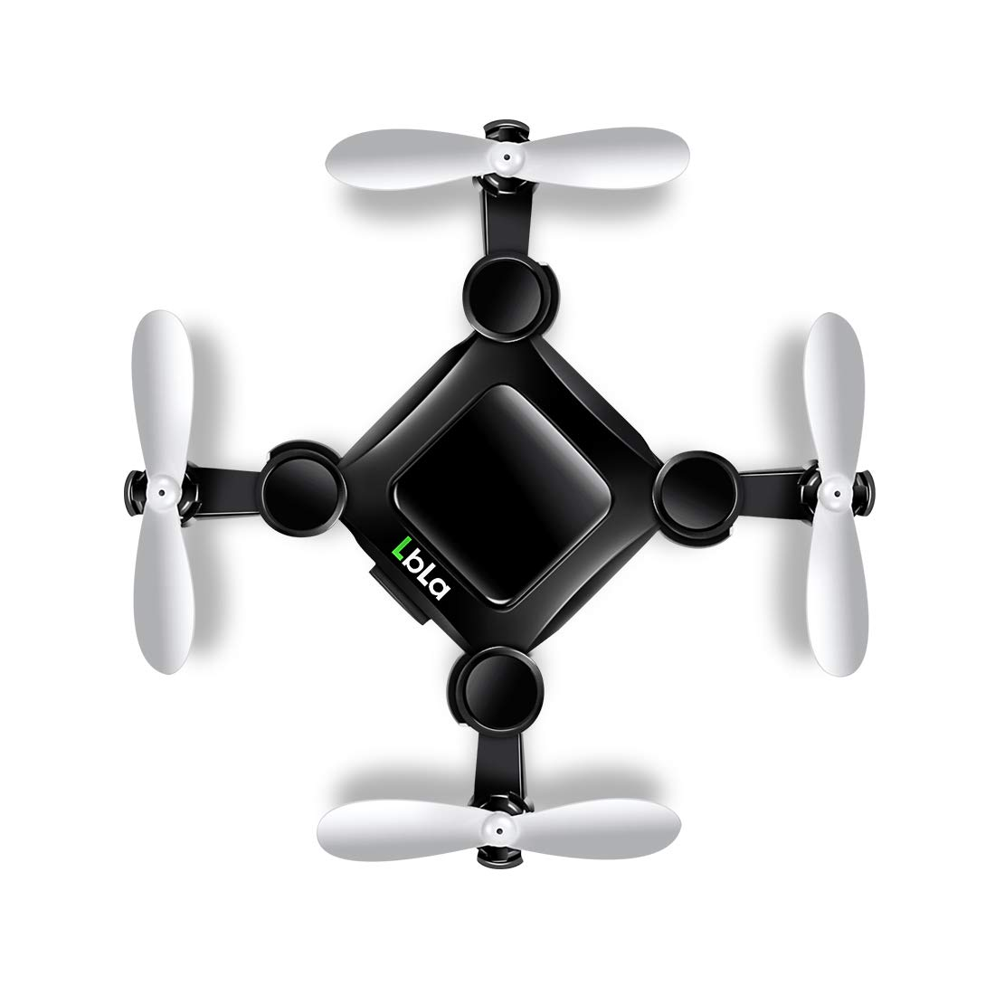 LBLA 3.7V 650mAh Battery for Drone WLH-12