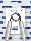 Zenith Trainer Gripper from IronMind: Strength and Conditioning,size b. Zenith Trainer