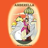 Amberell, Carole Wells, 1463436769