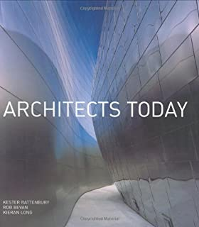 UTS: 11222 Architectural History and Theory: Critique - Design