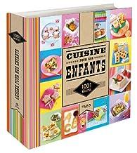1001 recettes cuisine pour nos enfants babelio. Black Bedroom Furniture Sets. Home Design Ideas