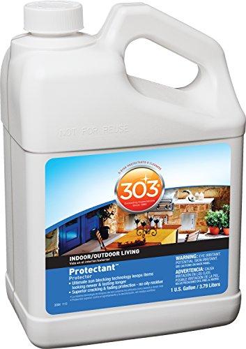 303-30304-indoor-outdoor-patio-furniture-uv-protectant-gallon-for-vinyl-plastic-rubber-fiberglass-le