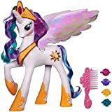 MY LITTLE PONY CELESTIA A0633