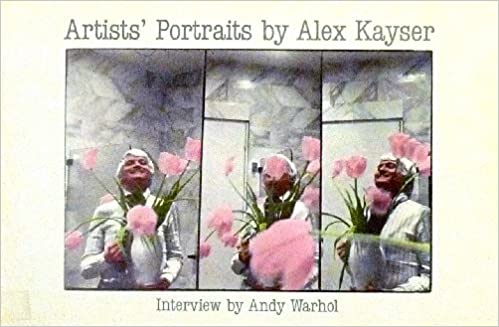buy artists portraits book online at low prices in india artists