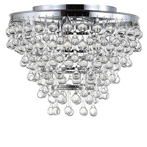 Drum Pendant Lighting Toronto